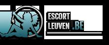 Escort Leuven